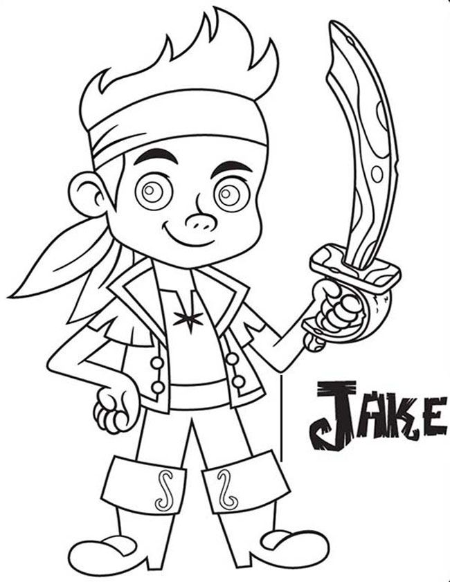 jake-and-the-never-land-pirates-coloring-page-0014-q1