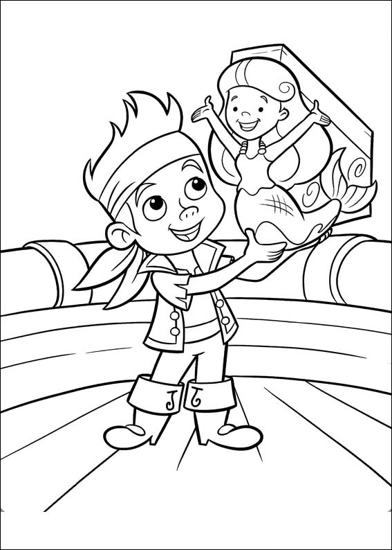 jake-and-the-never-land-pirates-coloring-page-0015-q5