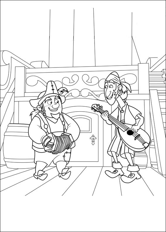 jake-and-the-never-land-pirates-coloring-page-0020-q5