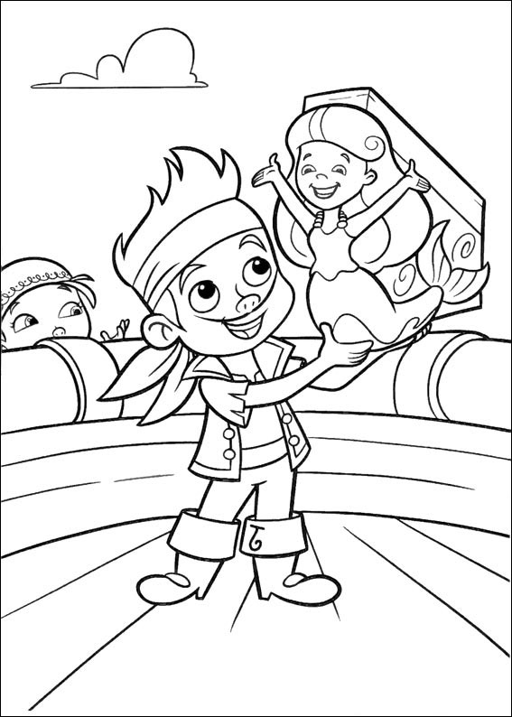 jake-and-the-never-land-pirates-coloring-page-0021-q5