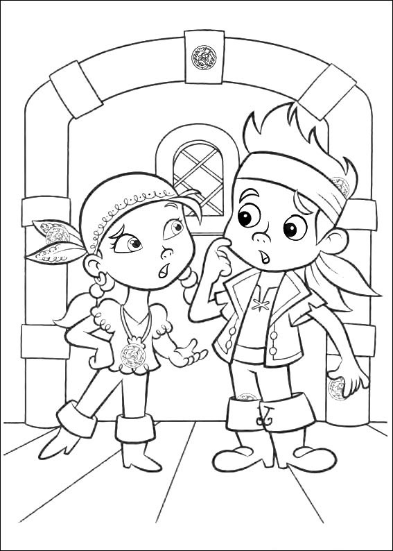 jake-and-the-never-land-pirates-coloring-page-0022-q5