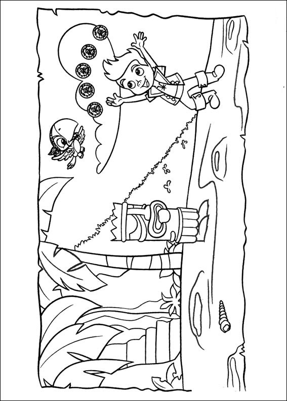jake-and-the-never-land-pirates-coloring-page-0023-q5