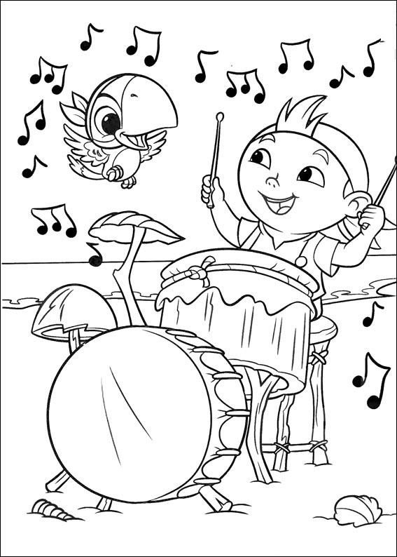jake-and-the-never-land-pirates-coloring-page-0025-q5
