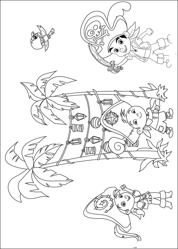 jake-and-the-never-land-pirates-coloring-page-0026-q5
