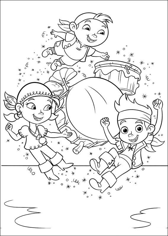 jake-and-the-never-land-pirates-coloring-page-0027-q5