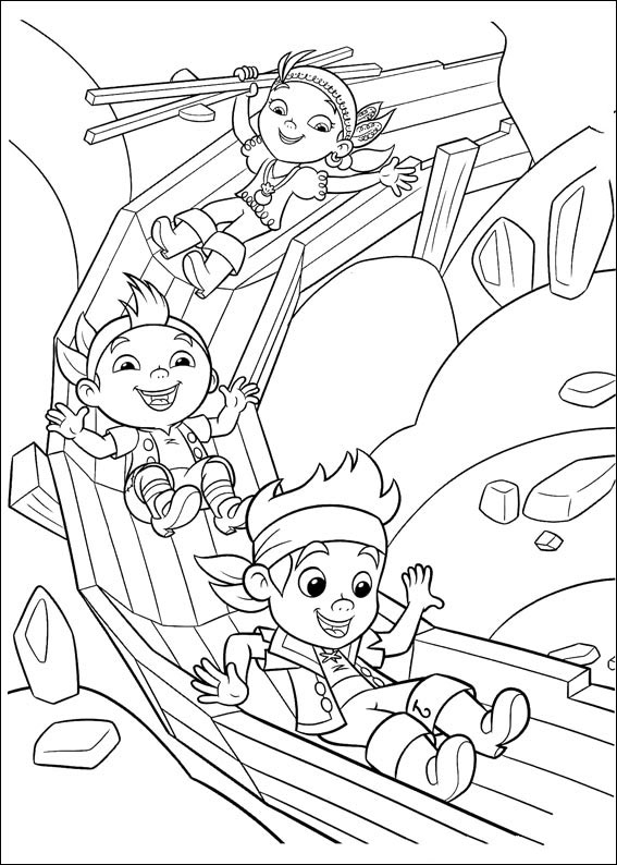jake-and-the-never-land-pirates-coloring-page-0032-q5