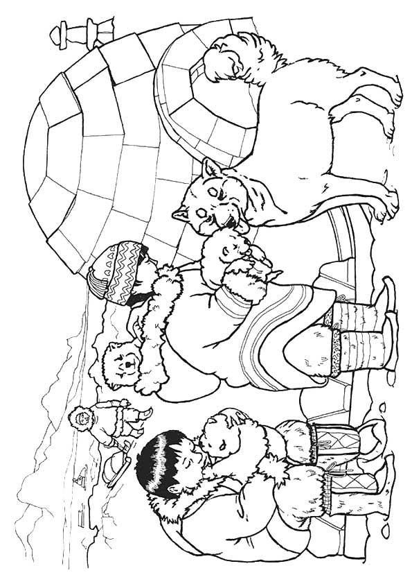 jan-brett-coloring-page-0032-q2