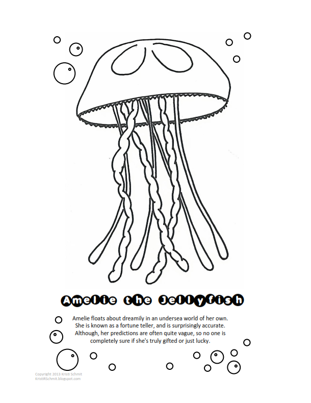 jellyfish-coloring-page-0001-q1
