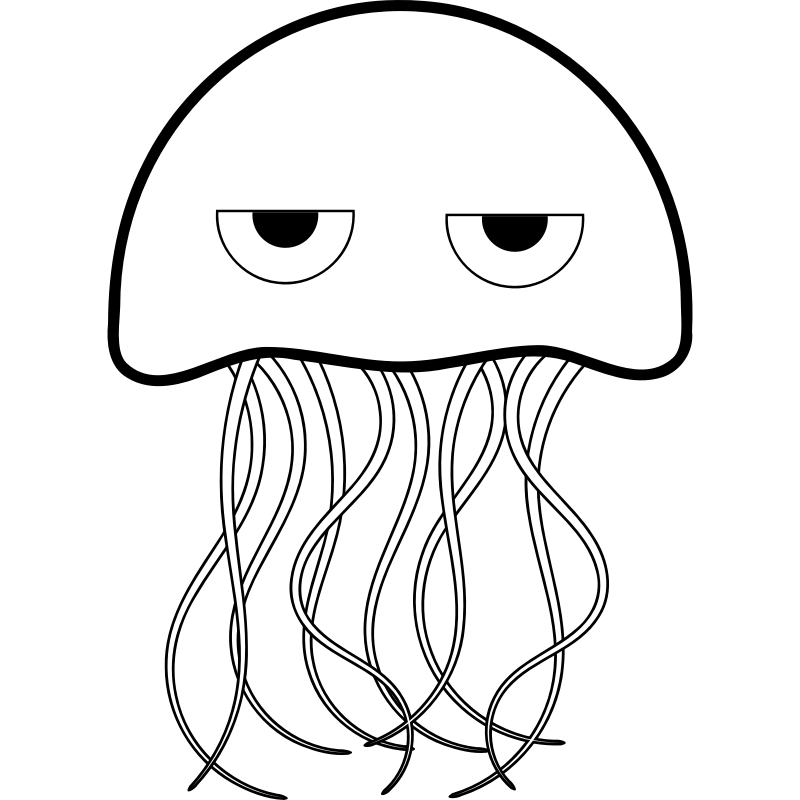 jellyfish-coloring-page-0022-q1