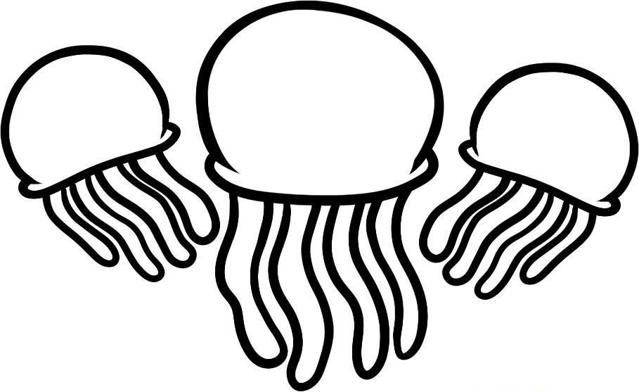 jellyfish-coloring-page-0024-q1