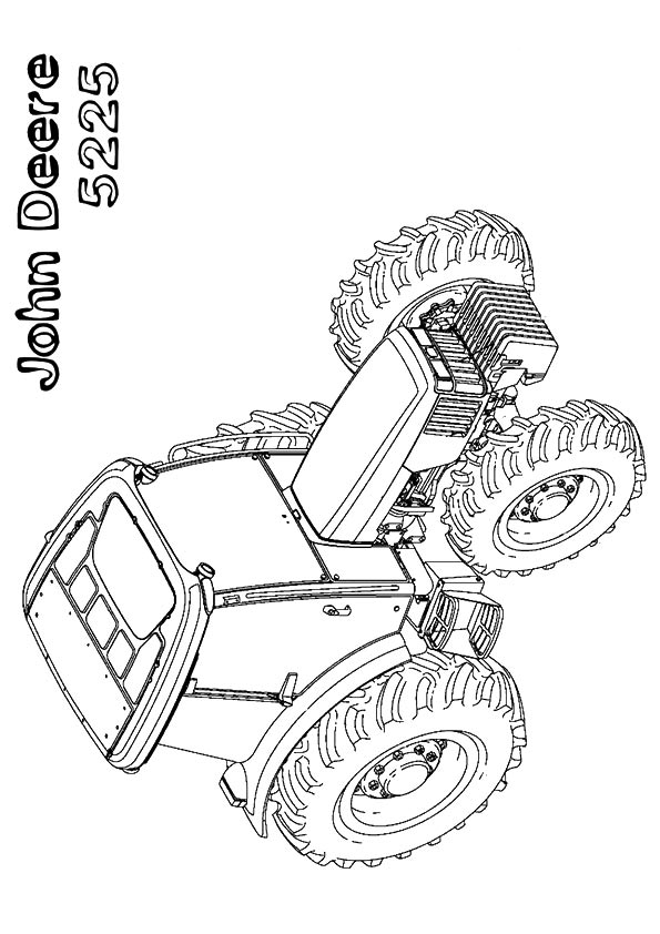 john-deere-coloring-page-0006-q2