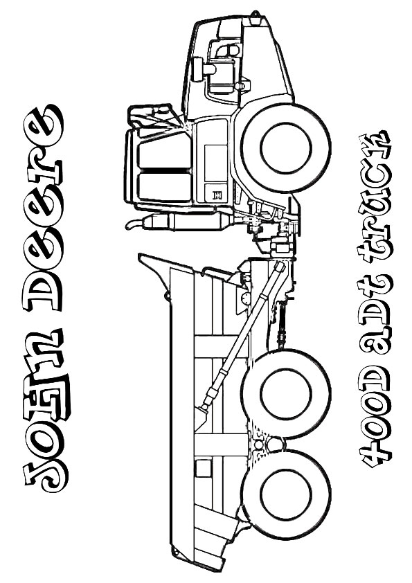 john-deere-coloring-page-0007-q2