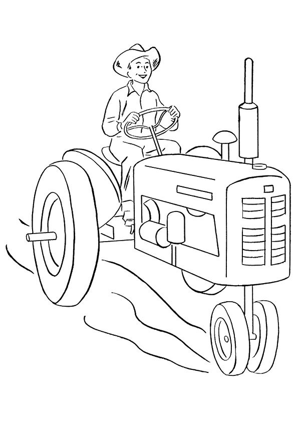 john-deere-coloring-page-0011-q2
