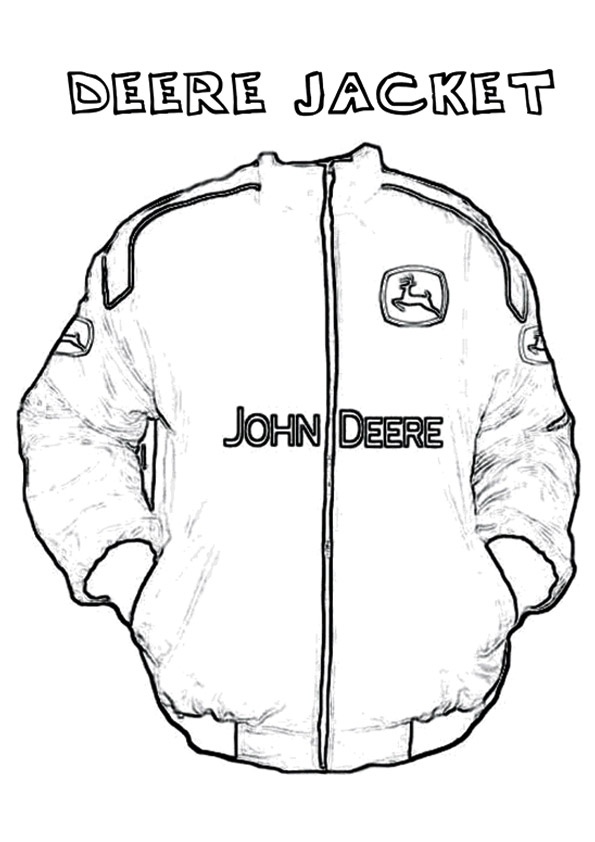 john-deere-coloring-page-0013-q2