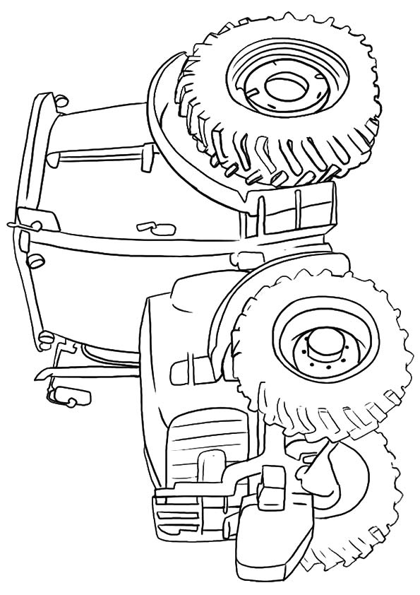 john-deere-coloring-page-0014-q2
