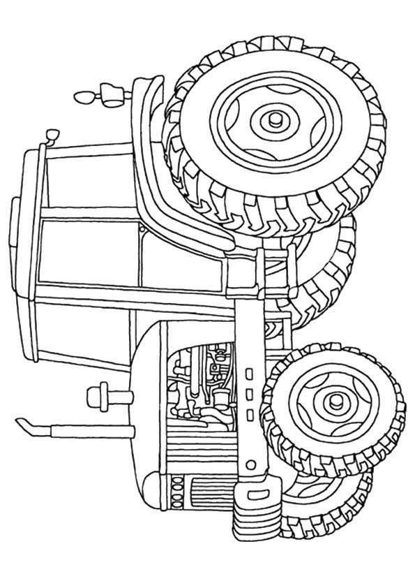 john-deere-coloring-page-0018-q2