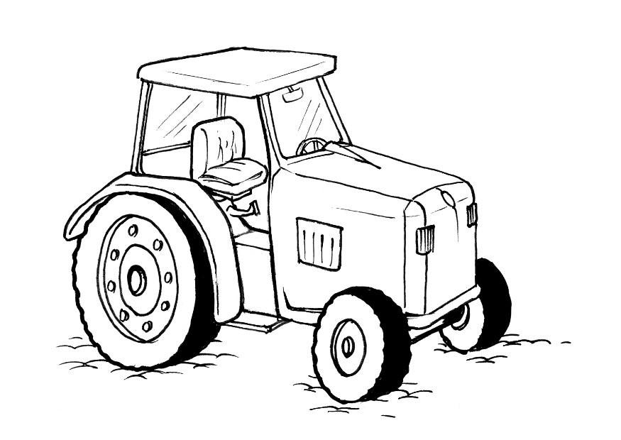 john-deere-coloring-page-0023-q1