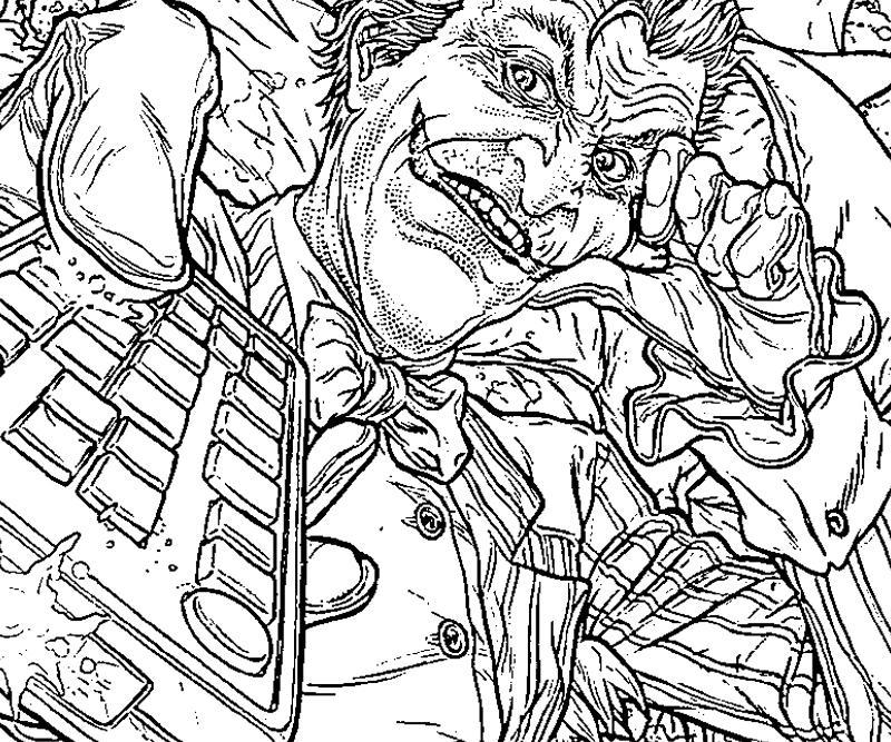 joker-coloring-page-0005-q1