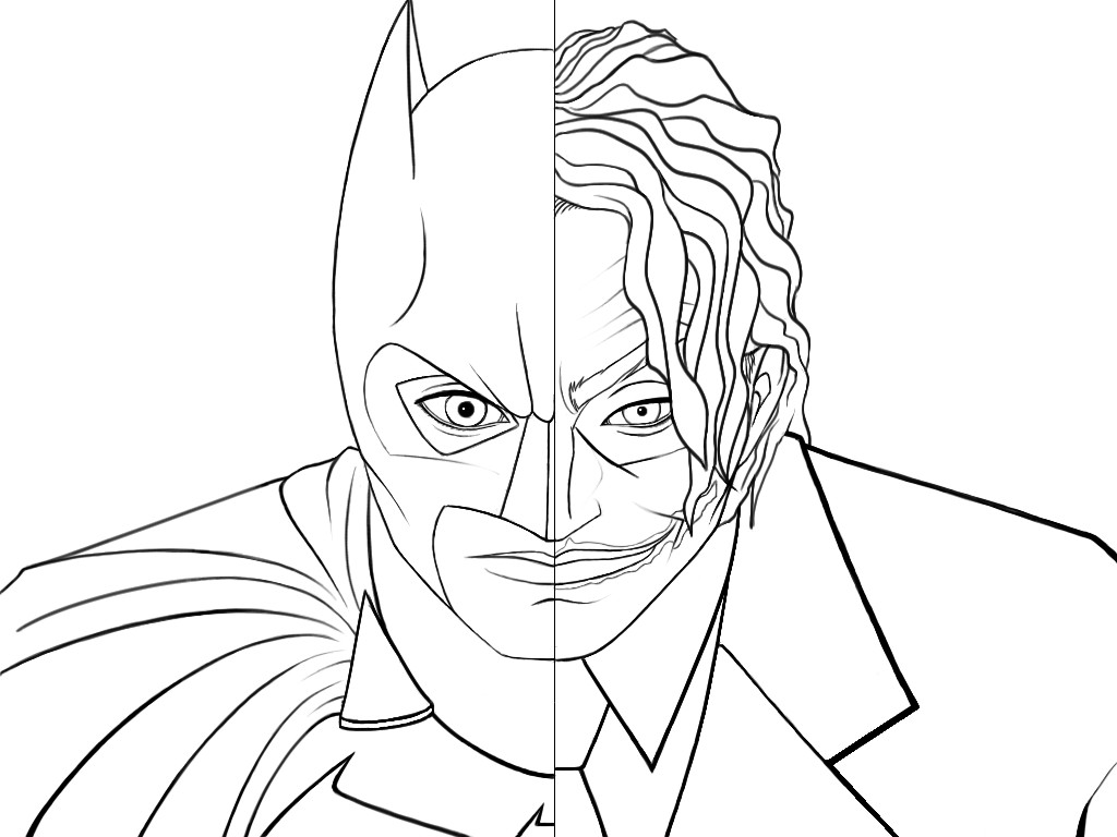 joker-coloring-page-0012-q1