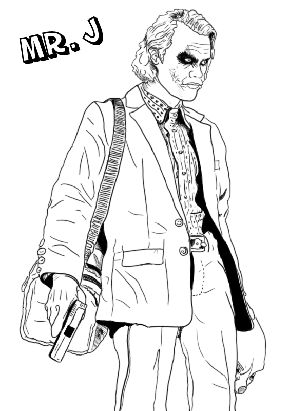 joker-coloring-page-0013-q1
