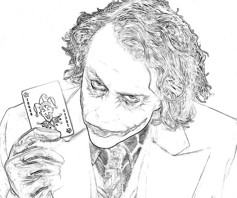 joker-coloring-page-0014-q1