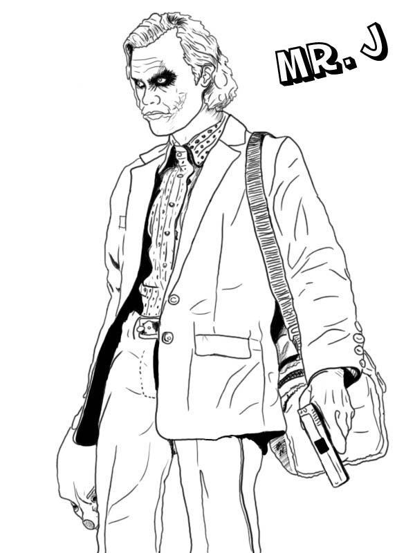 joker-coloring-page-0017-q1