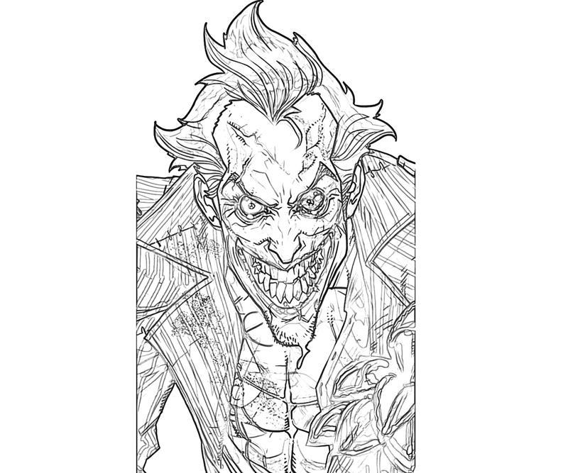 joker-coloring-page-0019-q1