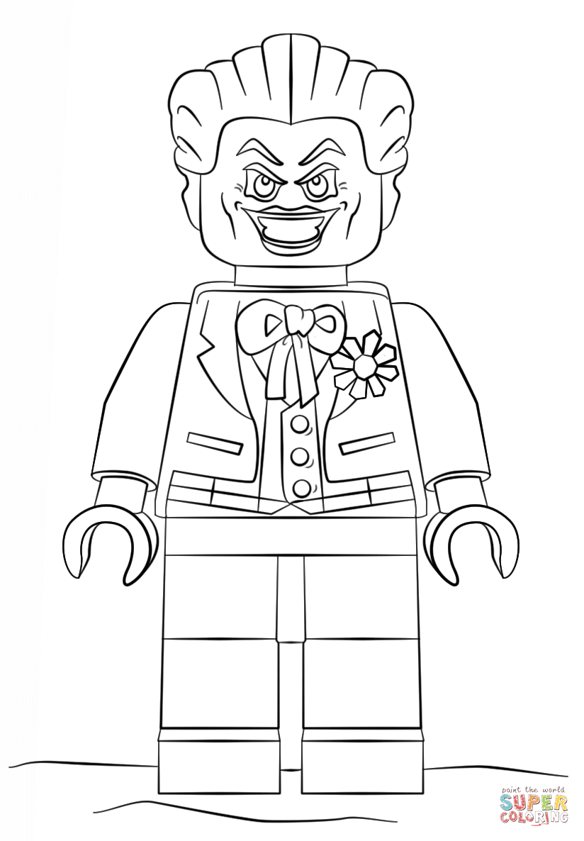 joker-coloring-page-0023-q1