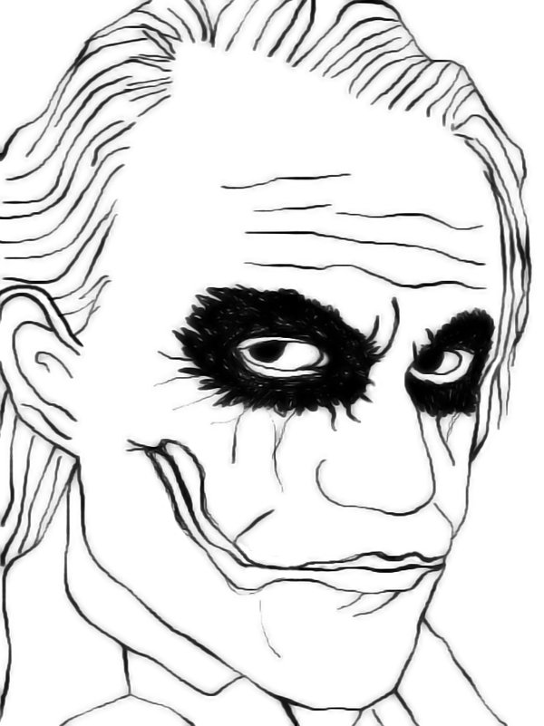 joker-coloring-page-0024-q1