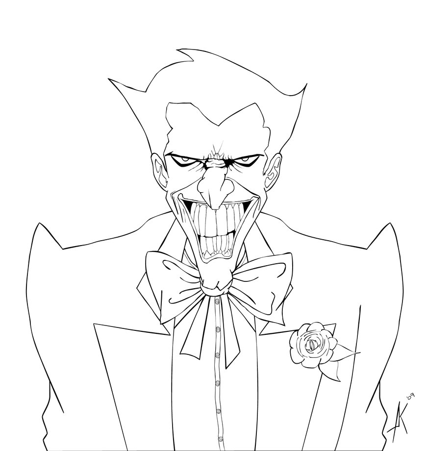 joker-coloring-page-0025-q1