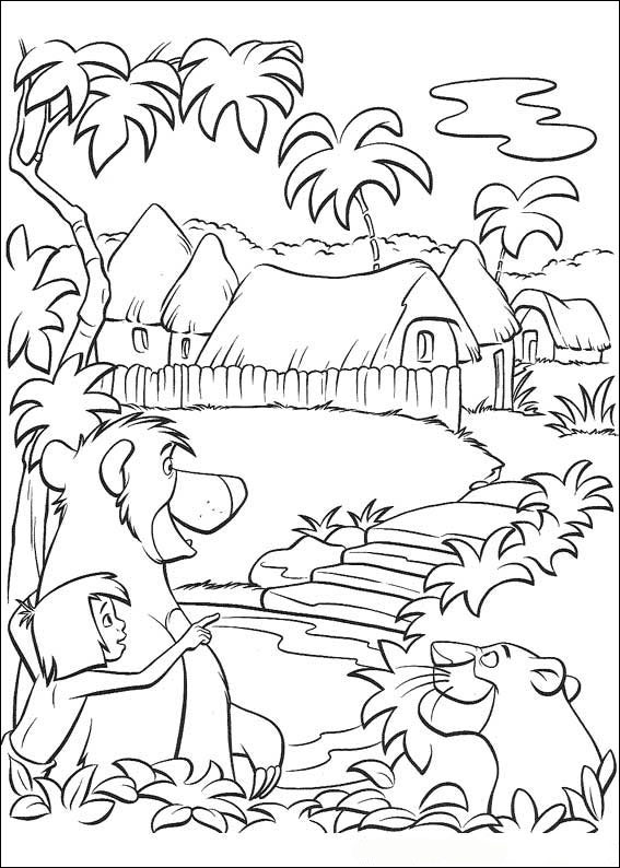 jungle-coloring-page-0016-q5