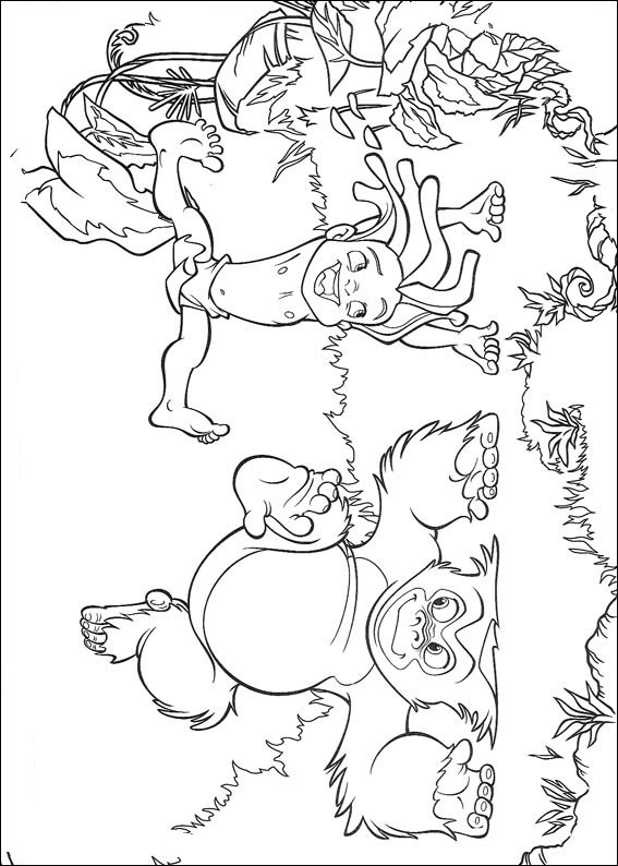 jungle-coloring-page-0018-q5