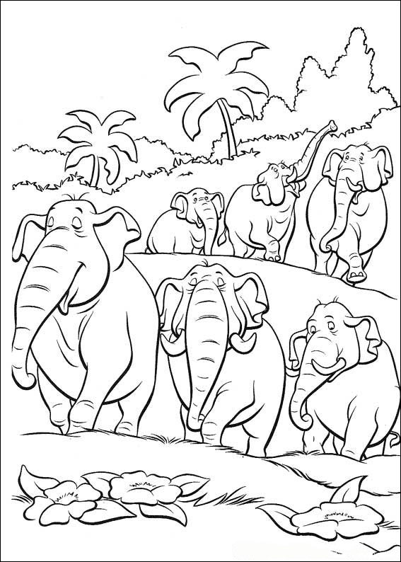 jungle-coloring-page-0022-q5