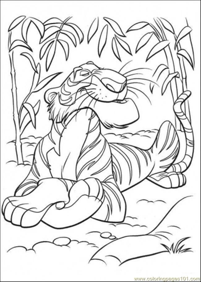 jungle-coloring-page-0032-q1