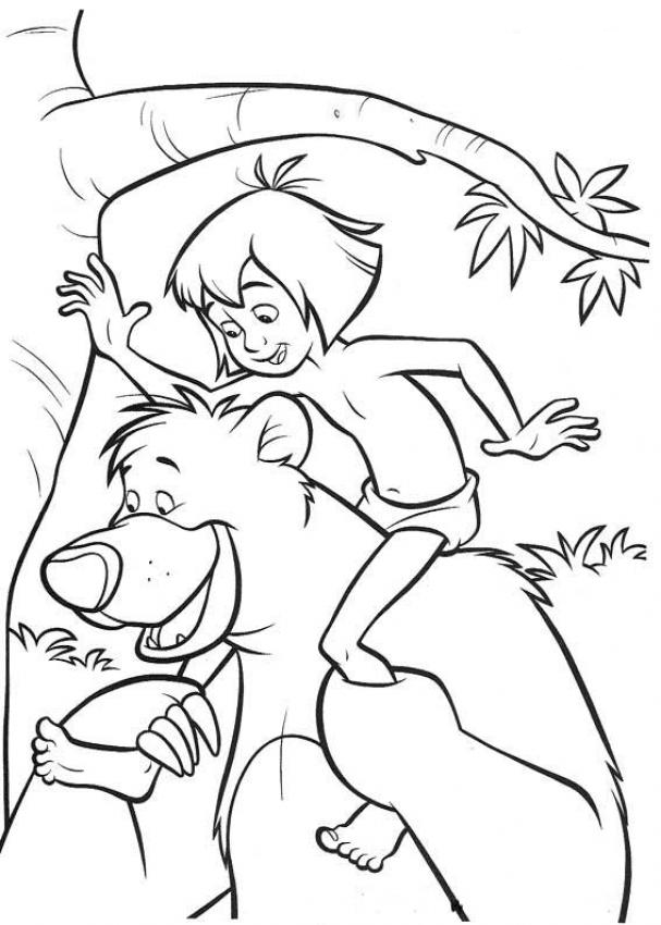 jungle-book-coloring-page-0001-q1