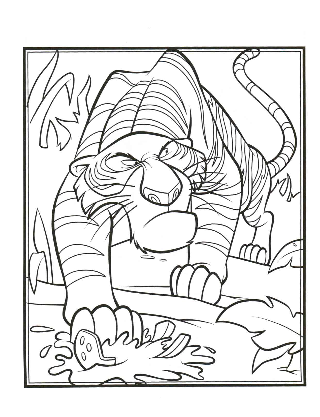 jungle-book-coloring-page-0004-q1