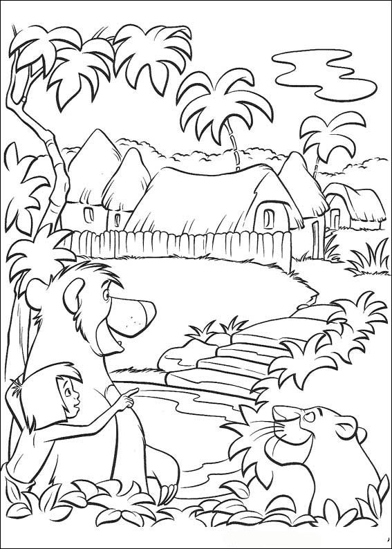 jungle-book-coloring-page-0006-q5