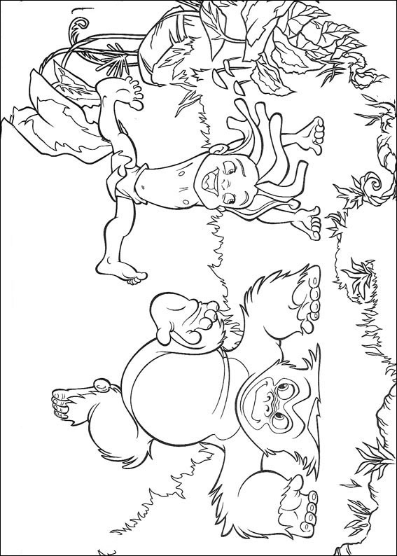 jungle-book-coloring-page-0007-q5