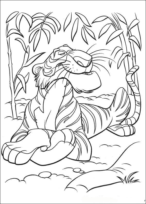 jungle-book-coloring-page-0008-q5