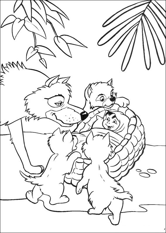 jungle-book-coloring-page-0012-q5