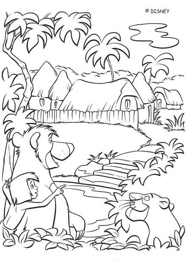 jungle-book-coloring-page-0019-q1
