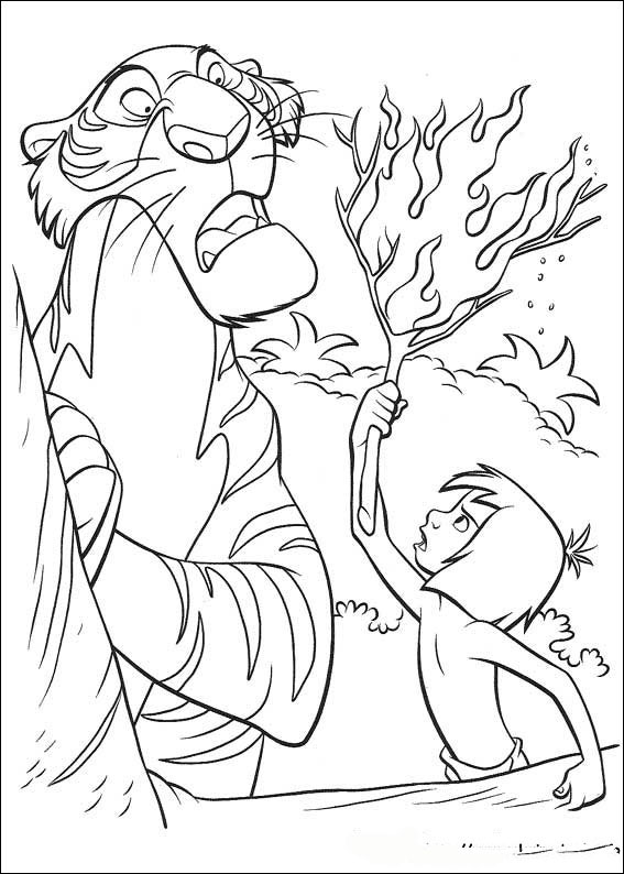 jungle-book-coloring-page-0030-q5