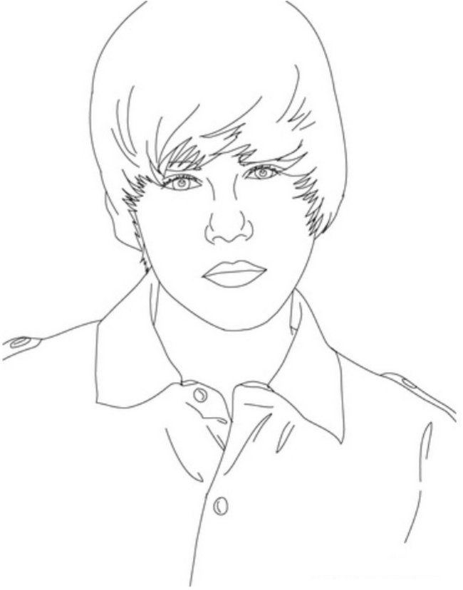 justin-bieber-coloring-page-0008-q1