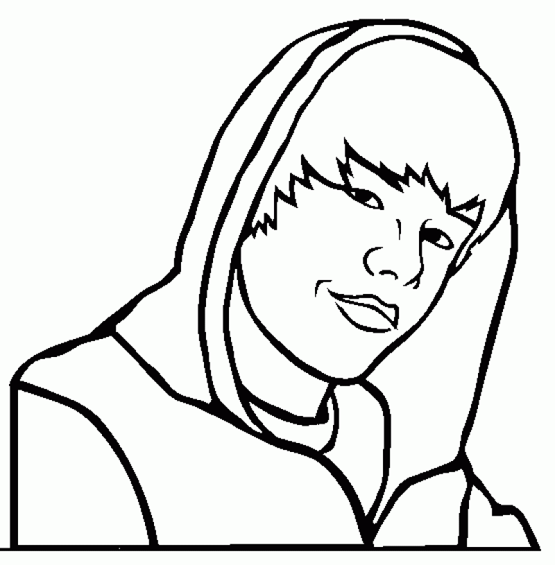 justin-bieber-coloring-page-0009-q1