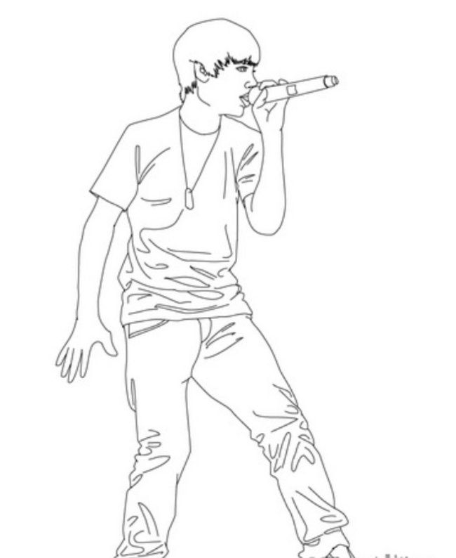 justin-bieber-coloring-page-0010-q1