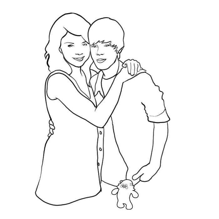 justin-bieber-coloring-page-0011-q1