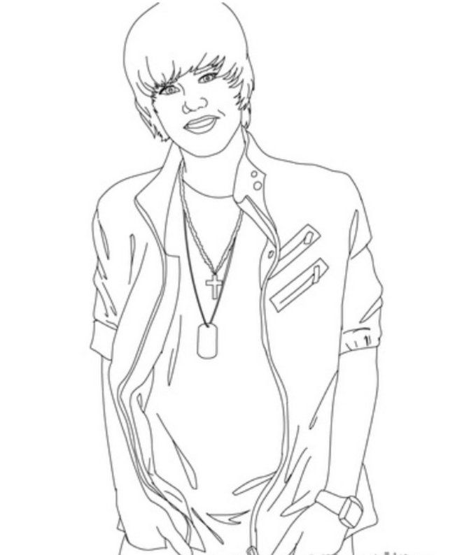 justin-bieber-coloring-page-0014-q1