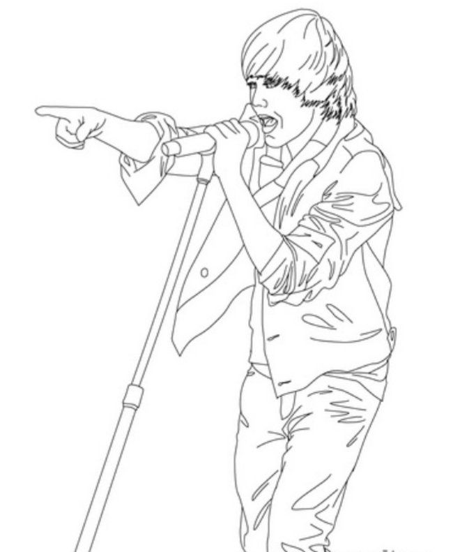 justin-bieber-coloring-page-0018-q1