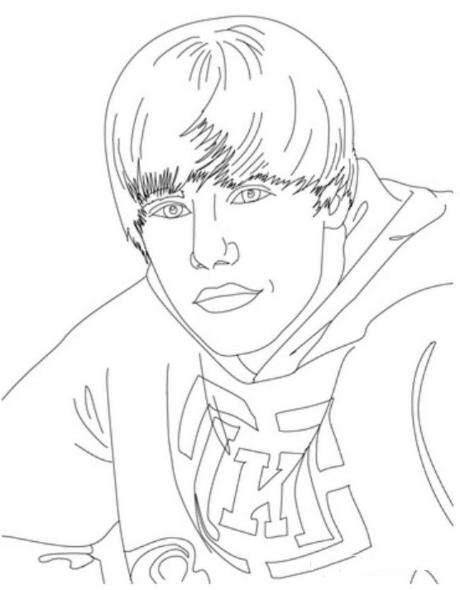 justin-bieber-coloring-page-0022-q1