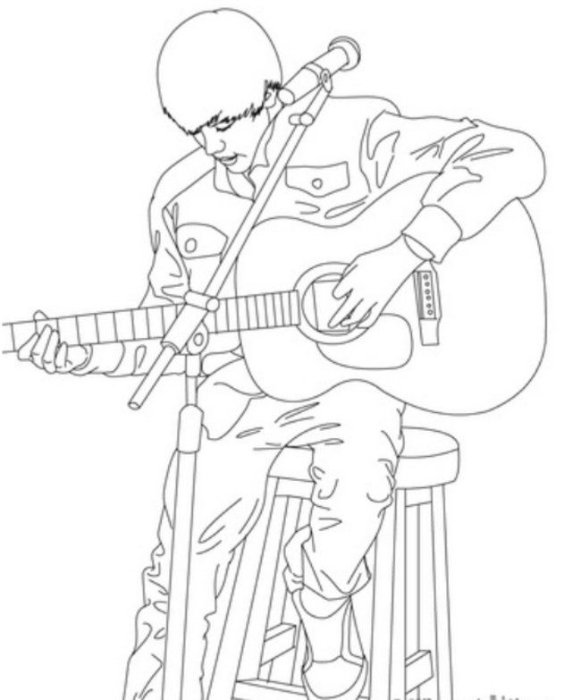 justin-bieber-coloring-page-0023-q1